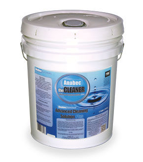 mold removal and prevention products for sale